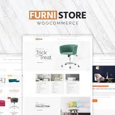 furnistore furniture store woo merce theme original width=400&height=400