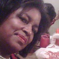 Betty Linzy Phone Number, Address, Public Records | Radaris