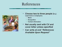 Origin Resumes Cv Writing