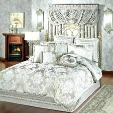 bedroom decorating ideas with white furniture. Bedroom:Silver Bedroom Decor Excellent Black And Decorating Ideas Grey Images Wall Purple Furniture Country With White