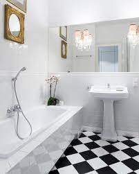 Bathroom Linoleum Floor Bohobathroom Linoleum Flooring Bathroom Modern Bathroom Tile Bathroom Flooring