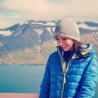 Sophie Perkins - Major Shareholding Reporting Analyst - Aberdeen Standard  Investments | LinkedIn
