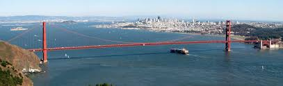 google san francisco. exellent francisco golden gate bridge with san francisco california united states intended google francisco