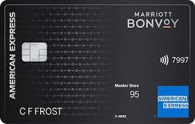 best american express credit cards of