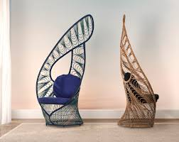 kenneth cobonpue furniture. Peacock Kenneth Cobonpue Furniture Architonic