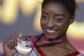 The top Olympics stories and more of <b>2018</b> - HoustonChronicle.com