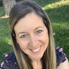 Melanie Johnson (melaniej0947) on Pinterest   See collections of their  favorite ideas
