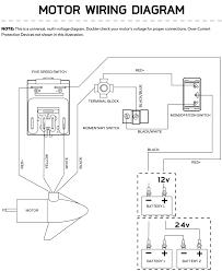 minn kota wiring diagram 24 volt marine wiring diagrams \u2022 wiring 12v trolling motor wiring diagram at Trolling Motor Wiring Guide