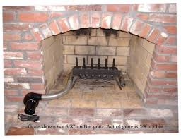 spitfire fireplace. spitfire fireplace heater - 4 tube w/ blower | northline spitfire fireplace