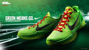 Basketball Shoes Wallpapers - Wallpaper ...