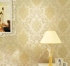 Small Picture Texture paint designs for living room