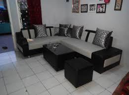 sofa l luq