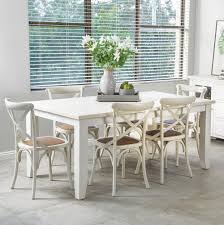 country style dining rooms. Country Style Dining Room Furniture. Packages Furniture N Rooms D