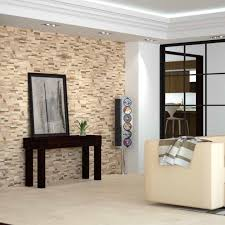 Small Picture These brick effect tiles are perfect as a feature wall tile and