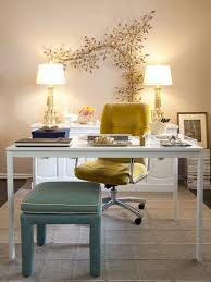 shabby chic office ideas. Appealing Decorating Ideas For Office At Work Best Design Remodel Pictures Shabby Chic