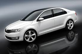 new car launches august 20132013 Skoda Superb Launch In India Scheduled For August Details