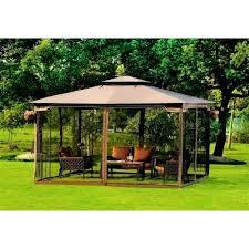 backyard gazebo tent outdoor gazebo canopy gazebo design amusing outdoor screened gazebo tent patio gazebo garden