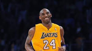 Kobe Bryant Killed in Helicopter Crash, 5 Dead – Deadline
