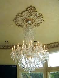 chandeliers ceiling medallions for chandelier ceiling medallion for chandelier ceiling medallion chandelier ceiling medallion home depot