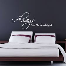 wall stickers for bedrooms ceesquare elegant decorating bedroom art australia design eas bedroom paint colors  on wall art stickers quotes australia with bedroom wall decal mr mrs decals by amandas designer clipgoo