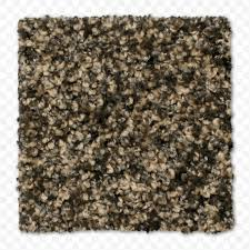 Mohawk Smartstrand Color Chart Caldwell Carpet Flooring Dalton Tapijttegel Png 590x590px