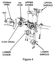 fig4 recall 875 ignition switch wiring on ignition switch wire harness