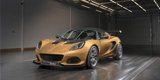 2018 lotus exige price. modren lotus 2018 lotus elise cup 260 revealed  update with lotus exige price