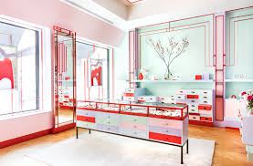 Landmark Designer Studio Online Shopping New York Botanical Gardens Hosts Winter Ball Brooklyn