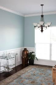 dining room two tone paint ideas. Dining Room Two Tone Paint Ideas Best Toned Walls On Color Wall Painting