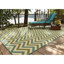 beautiful ideas polypropylene outdoor rugs perfect indoor outdoor collections