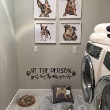 9 iggy corner ideas dog quotes dog