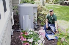 house generator. Fine Generator Whole House Generator Reviews With