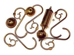 solid brass chandelier parts 5 arms posts spacers caps finial lighting repair