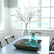 glass vase centerpiece ideas large glass bowls for centerpieces large glass vase ideas fire place decor