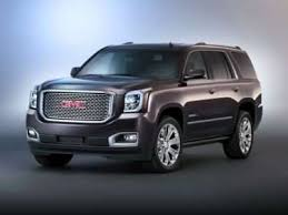 2019 Gmc Yukon Color Chart 2017 Gmc Yukon Exterior Paint Colors And Interior Trim