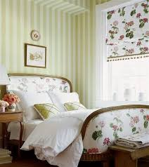 French Country Pictures Decor Creditrestore Us