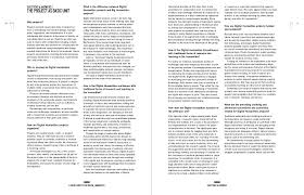short guide to the digital humanities jeffrey schnapp d hshortguide page 3 d hshortguide page 4