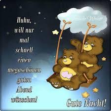 Witzige Gute Nacht Bilder Fur Verliebte 8 Gute Bilder