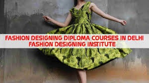 Manish Malhotra Fashion Designing Course Fashion Designing Diploma Courses In Delhi Fashion