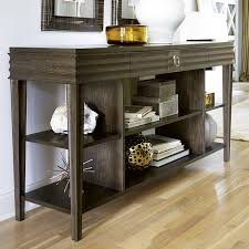 universal furniture california console table reviews wayfair affordable home furniture accent furniture s