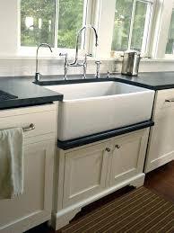 the most farmhouse kitchen sinks simple farmer kitchen sink home design ideas with regard to farmer
