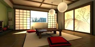 Japanese home office Interior Japanese Home Decor Modern Home Decor Medium Home Decor Stylish Decoration On Ideas Small House Japan Japanese Home Aliexpresscom Japanese Home Decor Style Home Office Decorating Ideas Style