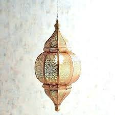 moroccan style pendant light shades morrocan lamp best ideas on lights pier 1 imports luxury