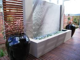 outside water fountains garden outdoor wall water fountain regarding outdoor wall water fountains prepare