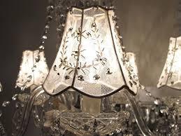 shabby chic lighting. 12 Original Shabby Chic Lighting Ideas - Restaurant-bar, Pendant-lighting
