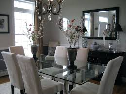glass living room furniture awesome lift coffee table living room furniture rising lovely elegant