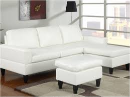 apartment size leather furniture. Living Room Lazyboy Sectional Small Leather Couch Lazy Boy Dual Apartment Size Furniture .