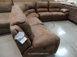 sofas at macys. Modular Sectional Sofa | Costco Couch Macys Com Furniture Sofas At