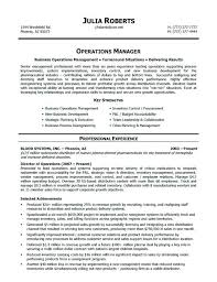 Profesional Resumes Blue Professional Cv Templates Download – Creer.pro