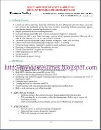 Fascinating Linux Administrator Resume 1 Year Experience 90 For Your Resume  Sample With Linux Administrator Resume